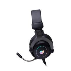 Headset Immersion Gamer - Dazz