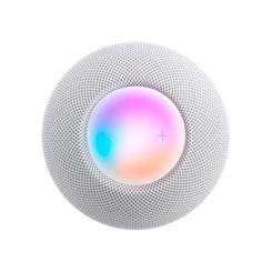 HomePod Mini 4, Wi-Fi - Apple