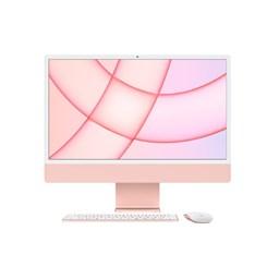"""iMac Apple, M1 8GB/256GB SSD, Tela24"""""""