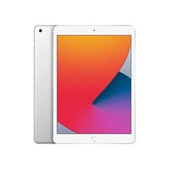 """Produto iPad 8ª Geração, Wi-fi, 10,2"""" - Apple"""