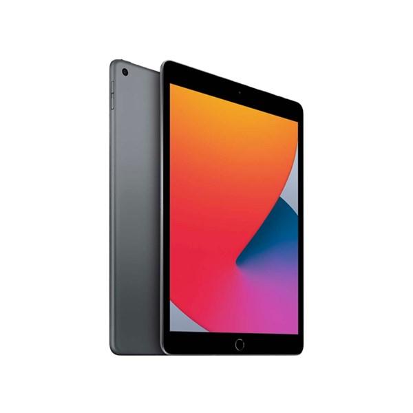 "iPad 8ª Geração, Wi-fi, 10,2"", Wi-fi - Apple"