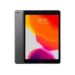 """iPad 8ª Geração, Wi-fi, Tela 10,2"""" - Apple"""