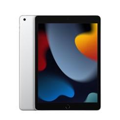 iPad 9, Tela 10,2'' Retina Wi-Fi , 8MP / 12MP