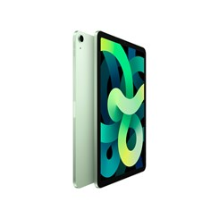 iPad Air 4ª Geração, Tela 10,9'', Wi-fi - Apple