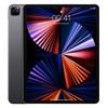 iPad Pro 4ª Geração, Tela 11'' , Wi-Fi - Apple