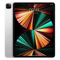 iPad Pro 4ª Geração, Tela 12,9'', Wi-Fi - Apple