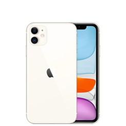 iPhone 11, Tela 6.1'', Dual SIM - Apple