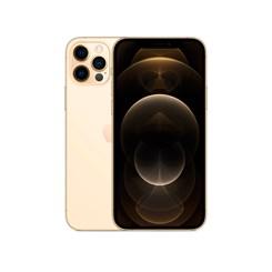 "iPhone 12 Pro Max, Tela 6,7"", 5G - Apple"