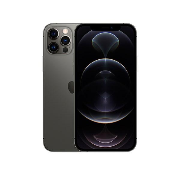 "iPhone 12 Pro, Tela 6,1"", 5G - Apple"