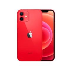 "Produto iPhone 12, Tela 6.1"" Dual Sim, 5G, iOS 14 - Apple"