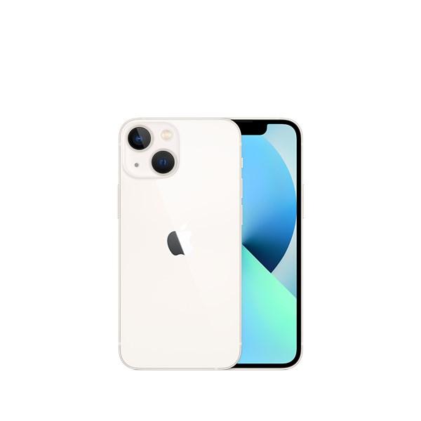 "iPhone 13 Mini, Tela 5.4"" Dual Sim, 5G, iOS 15 - Apple"