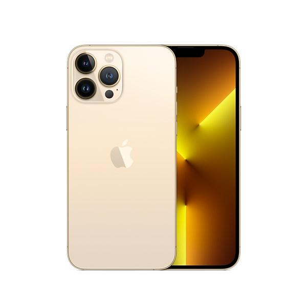 "iPhone 13 Pro Max, Tela 6.7"" Dual Sim, 5G, iOS 15 - Apple"