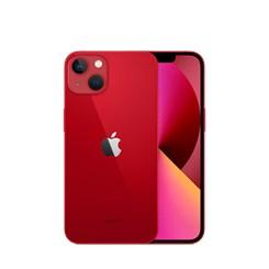 "iPhone 13, Tela 6.1"" Dual Sim, 5G, iOS 15 - Apple"