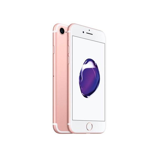 "iPhone 7, 4,7"", 4G, 12 MP - Apple"