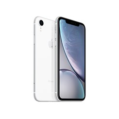 iPhone XR, Tela 6.1'' - Apple
