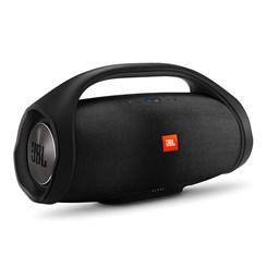 JBL Boombox, Caixa de Som Bluetooth, A Prova D´Água - 60W