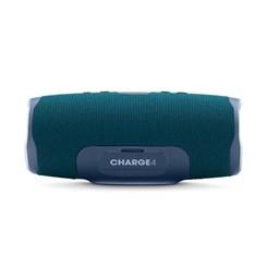 JBL Charge 4, Caixa de Som Bluetooth, A Prova D´Água - 30W