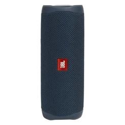 JBL Flip 5, Caixa de Som Bluetooth, À Prova d'água - 20W