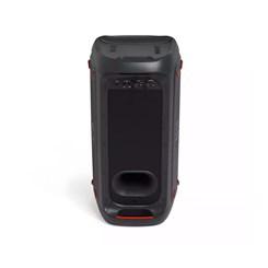 JBL PartyBox 100, Caixa de Som Bluetooth - 160 Watts