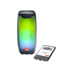 JBL Pulse 4, Caixa de Som Bluetooth, À Prova D'água - 20W