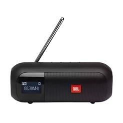 JBL Tuner 2 FM Rádio FM portátil com Bluetooth