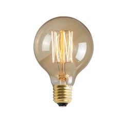 Produto Lâmpada de Filamento de Tungstênio 60w - LLum