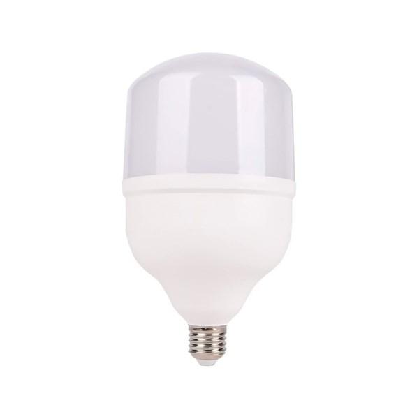 Lâmpada High Bulbo LED 50W - LLUM