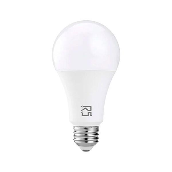 Lâmpada Led Smart - RSmart