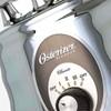 Liquidificador Osterizer Clássico, Copo de Vidro - Oster