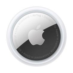 Localizador Apple AirTag, 1 unidade