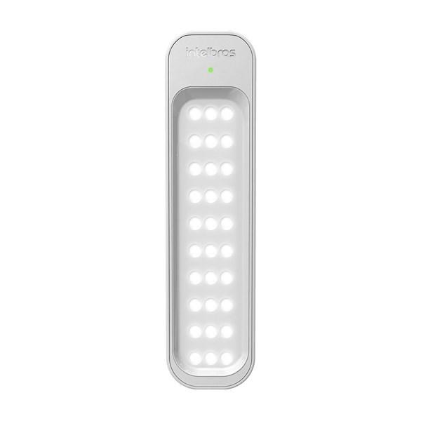 Luminária de Emergência LEA 150, Intelbras
