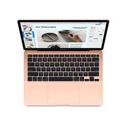 "Macbook Air 13"", Core i3 3,2 GHz, 8GB RAM - Apple"