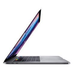 "MacBook Pro, Tela Retina 13.3"" M1 / 8GB Ram, Apple"