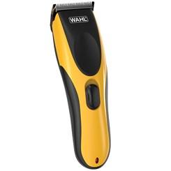 Máquina de Corte e Aparador Bivolt, Haircut & Beard Diy, Wahl