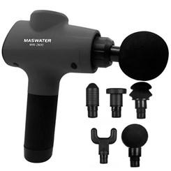 Massageador Elétrico Maswater Gun MW-2600