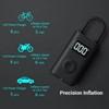 Mi Portable Electric Air Compressor - Xiaomi