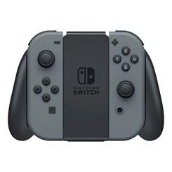 "Nintendo Switch, Tela 6,2"", 32GB"