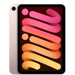 Novo iPad Mini, Tela 8,3'', Wi-fi - Apple