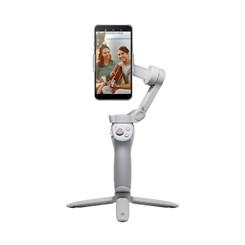 Osmo Mobile OM 4, DJI - Estabilizador
