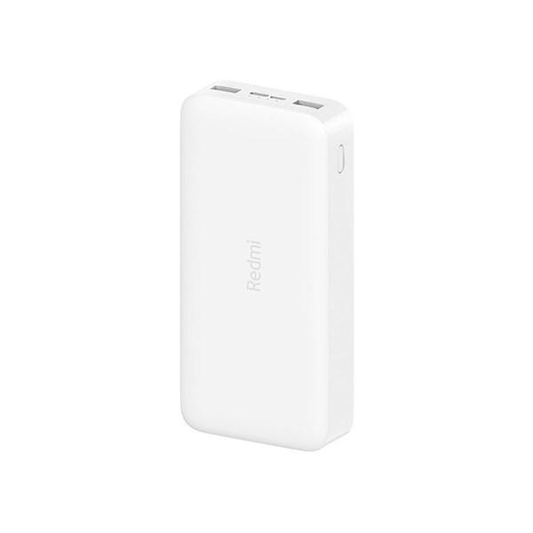 Power Bank Redmi 18w Fast Charge - Xiaomi