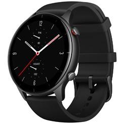 Relógio Amazfit GTR 2e, Bluetooth / GPS - A2023