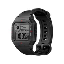Relógio Amazfit NEO, 41mm Xiaomi