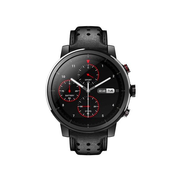 Relógio Amazfit Stratos +, A1619S - Xiaomi