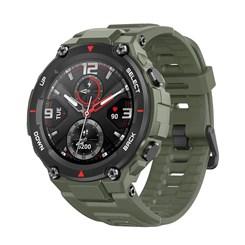 Relógio Amazfit T-Rex , A1919 - Versão Global