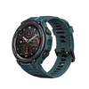 Relógio Amazfit T-Rex Pro,  A2013 Bluetooth e GPS
