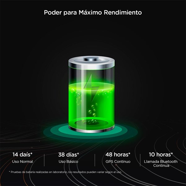 Relógio Xiaomi Amazfit GTR 2 Classic  A1952, Bluetooth / GPS