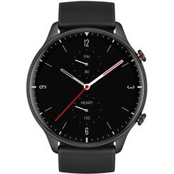 Relógio Xiaomi Amazfit GTR 2 Sport  A1952, Bluetooth / GPS