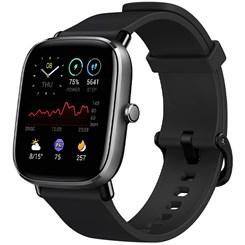 Relógio Xiaomi Amazfit GTS 2 mini, A2018 Bluetooth