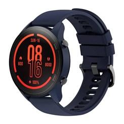 Relógio Xiaomi Mi Watch, Bluetooth / GPS