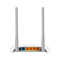 Roteador TL-WR849N - TP-Link